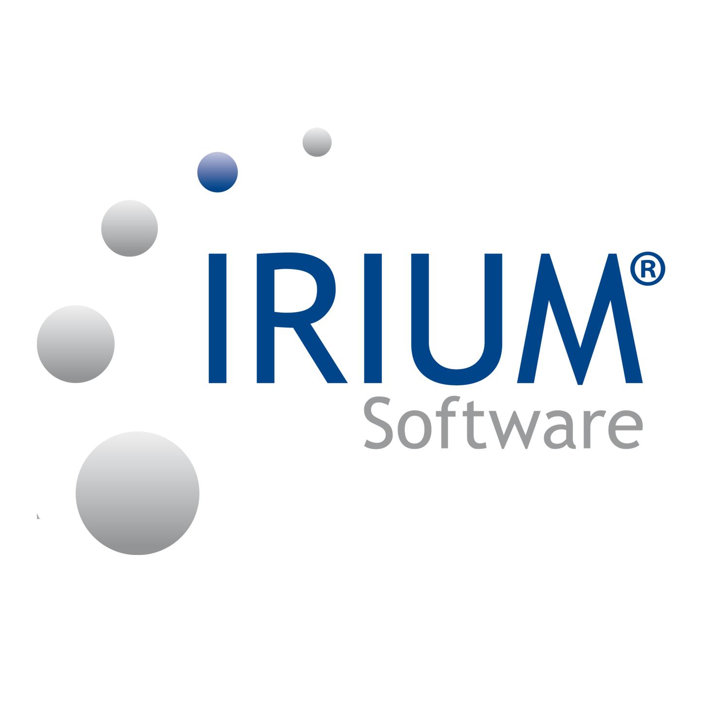 IRIUM Software