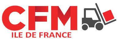 CFM IDF