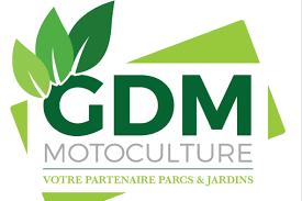 gdm-motoculture